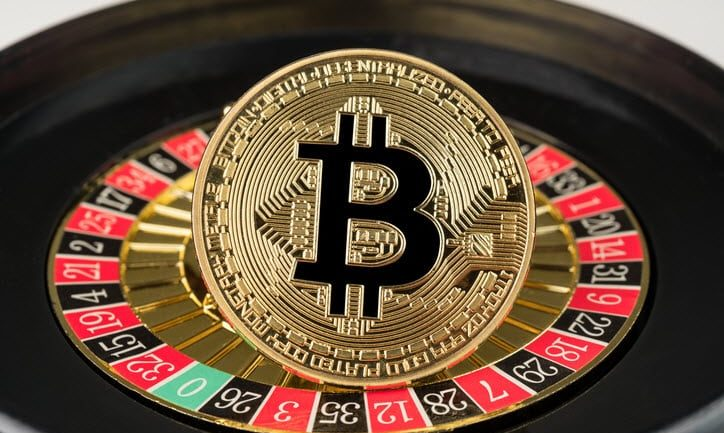 Kasino bitcoin dalam talian sebenar di usa