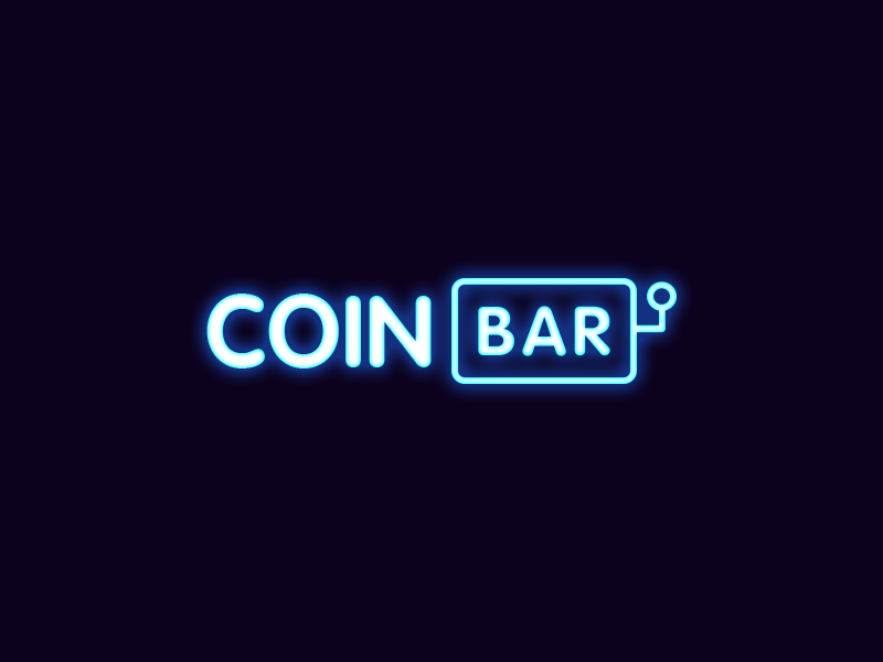 Bagaimana melombong bitcoin dengan permainan