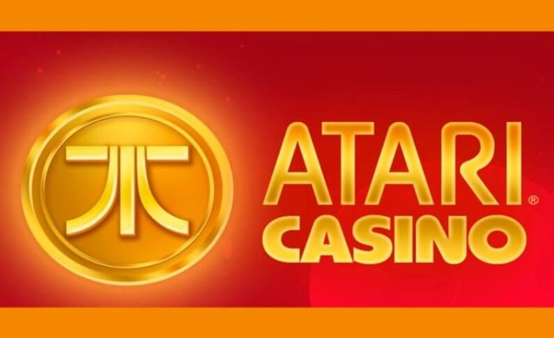 Permainan slot kasino eldorado bitcoin